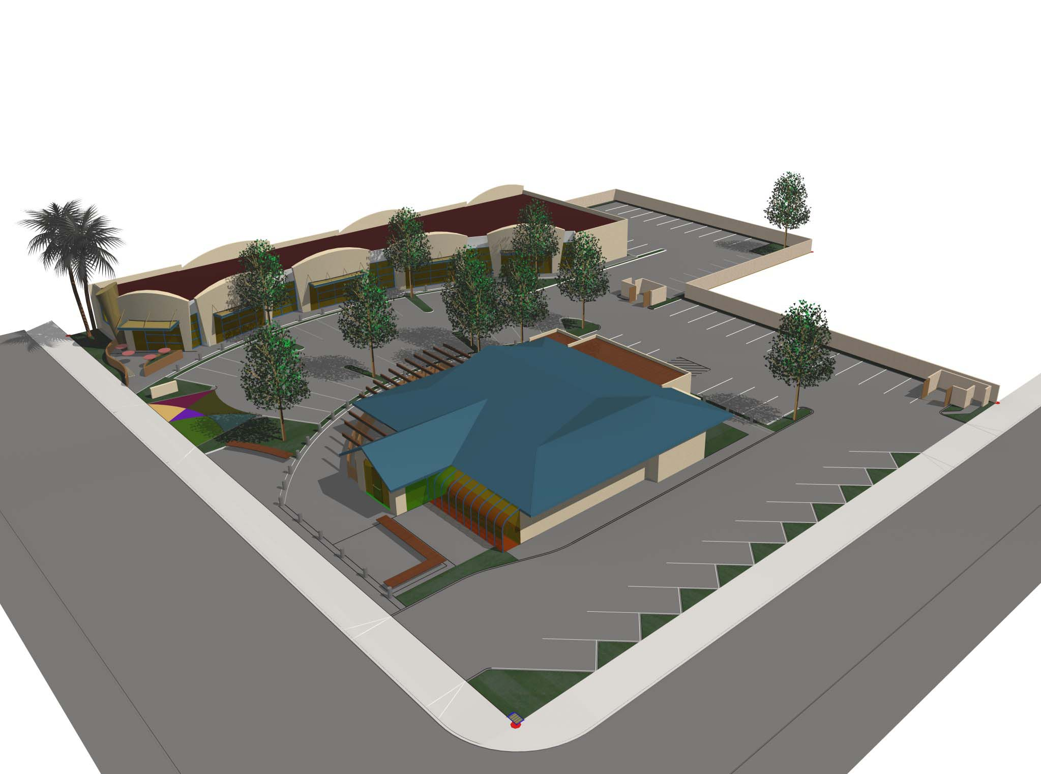 Commercial Facilities_01