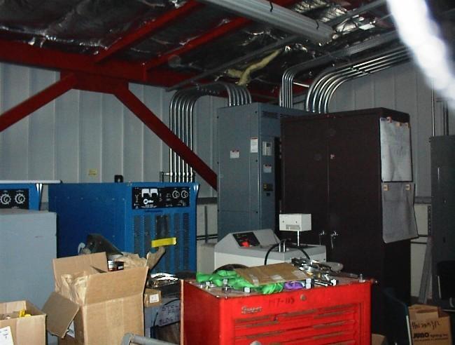 Industrial Facilities_01