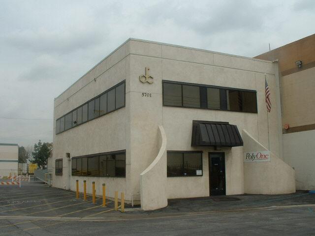 Office Buildings_01
